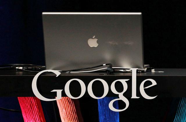 Grupa saveznih država najavljuje istragu tržišne moći Googlea