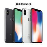 iPhone X uskoro u Blicnetu