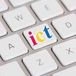 Milinić: Sve veći interes stranih investitora za ICT sektor