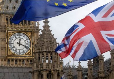 50 banaka pregovara o selidbi iz UK zbog Brexita