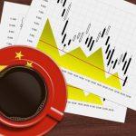 Kina: Kombinovana vrijednost dostigla 911,5 milijardi dolara
