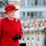 Povećani troškovi britanske monarhije