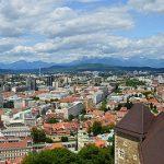 Nekretnine jeftinije u Mariboru nego u Ljubljani