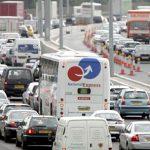 London predviđa prve automobile bez vozača do 2021. godine