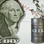 Nafta iznad 56 dolara, čeka se OPEK