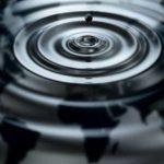 Iran: Pad izvoza sirove nafte i prije sankcija
