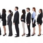 Nezaposlenost najmanja za devet godina