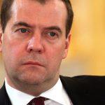 Medvedev: Dodatna ulaganja u ostvarenje ekonomskih ciljeva