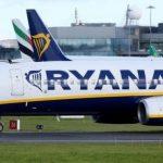 Rajaner za svoj blam plaća bar 125 miliona evra