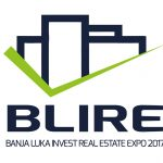 Prvi sajam nekretnina i investicija od 24. do 26. novembra