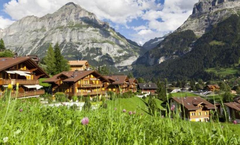 Prodajte stan i kupite cijelo selo! Ar zemlje 1.000 dinara, kuća 2.000 evra