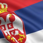 Beogradu pripala imovina u Ženevi, Frankfurtu, Harareu i Konakriju