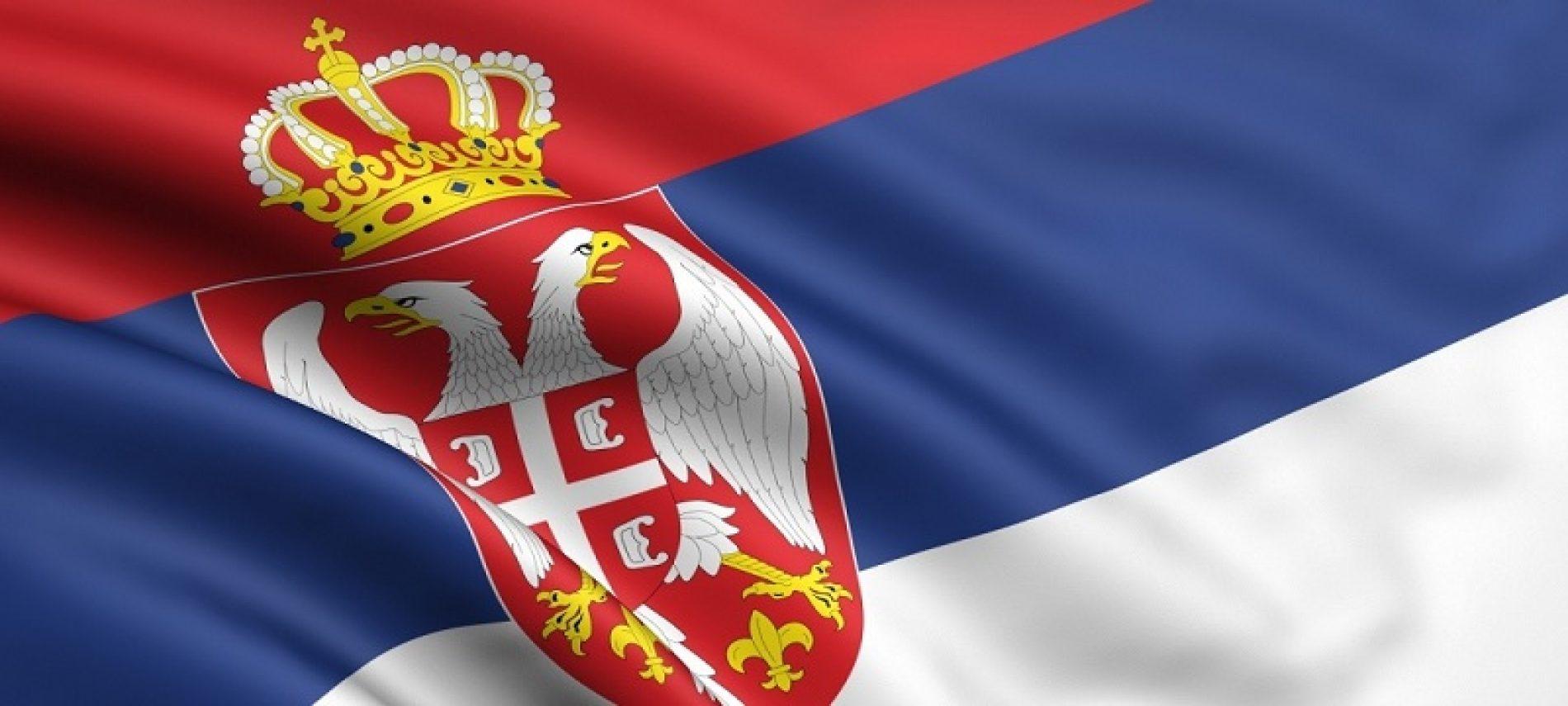 """""""Srbija ima mnogo bolje rezultate u odnosu na zemlje regiona"""""""