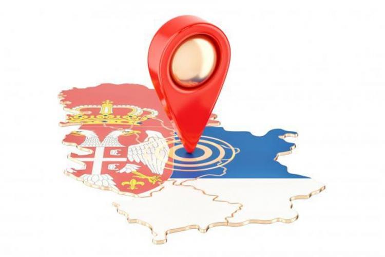 """Blumberg: EU stavlja i Srbiju na """"crnu listu""""?"""