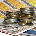 U FBiH blizu 3,5 puta veća ušteđevina građana nego u RS