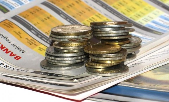 NBS: Dinarska štednja isplativija od devizne