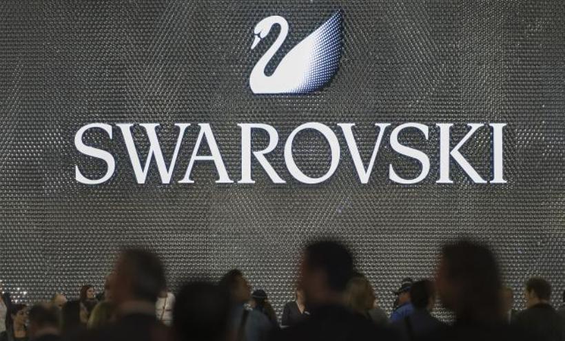 Bunt u Svarovskom zbog prebacivanja proizvodnje u Srbiju