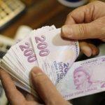 Pad lire 18 hiljada Turaka učinio milionerima