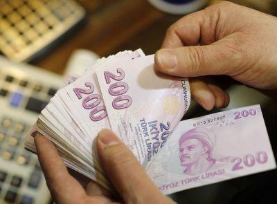 Inflacija u Turskoj dostigla najveći nivo u 15 godina
