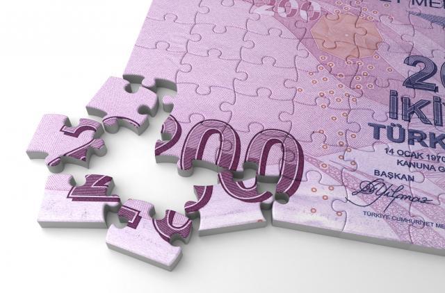 Prodaja nekretnina u Turskoj samo u lirama