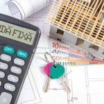Bespovratna sredstva za inovativne poslovne ideje