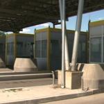 Kaja uklanja naplatne kućice u Glamočanima