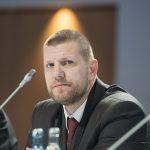 Jusko i Gabriel o digitalnoj integraciji BiH