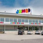 Jumbo će otvoriti još tri prodavnice u BiH
