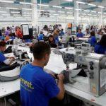 Prevent utrostručuje poslovanje u SBK, potrebna obučena radna snaga