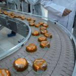 Mesoprerađivačka industrija: Izvoz manji za 7 miliona KM