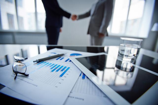 Finski div dogovorio prodaju kapitala u Srbiji