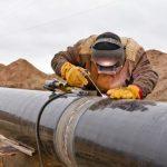 Ulažu 3,4 milijarde dolara u danska gasna polja