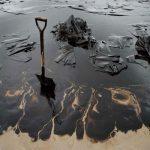 SAD izvoze prljavo gorivo u Indiju