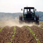 Sredstva na čekanju, poljoprivrednici zabrinuti