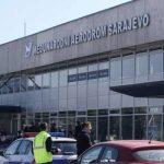 Sarajevski aerodrom i dalje jedan od rijetkih u regiji koji ne radi 24 časa