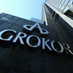 "Potpuni sunovrat: Agrokor ""ubija"" hrvatske banke"
