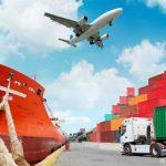 Kina prestiže SAD, postaje najveći uvoznik na svijetu do 2022.