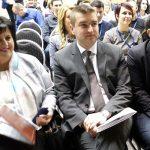 Golić: Srpska prati evropske trendove iz energetske efikasnosti