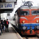 ŽRS: Nove lokalne linije za prevoz učenika i radnika