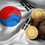 Južna Koreja traži načine da suzbije ludilo za bitkoinom