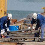 Hrvatska povećala kvotu za zapošljavanje stranih radnika