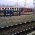 Kreditom Svjetske banke biće isplaćena sva dugovanja radnicima Željeznica