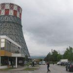 Kozomara: Stoodstotno ispunjenje plana proizvodnje RiTE Gacko