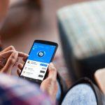 Apple želi preuzeti Shazam