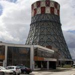 Republika Srpska potpisala sporazum o izgradnji Termoelektrane Gacko 2