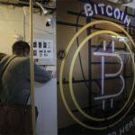Bitcoin pomama: Hrvati dižu kredite, isplati se