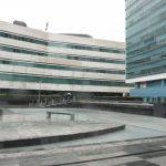 Revizija utvrdila kašnjenja u 90 odsto javnih nabavki