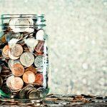 Bogati sve bogatiji, nejednakost u porastu