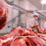 Izvoz mesoprerađivačke industrije manji za sedam miliona KM