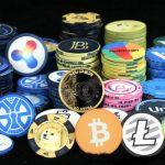 Sedam kriptovaluta koje će biti vrijedne u 2018.